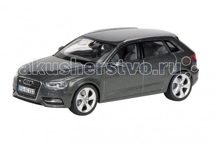 Schuco Автомобиль Audi A3 Sportback