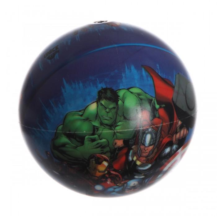 Купить Unice Мяч Мстители 15 см в интернет магазине. Цены, фото, описания, характеристики, отзывы, обзоры