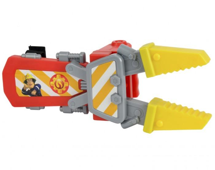 Игрушечное оружие Simba Пожарный Сэм Игрушка спасательные ножны