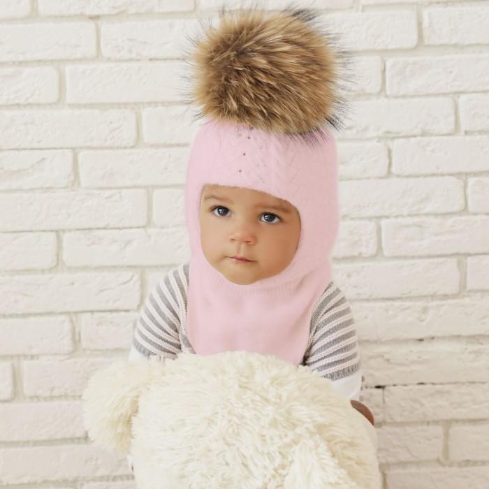 Купить ПриКиндер Шапка-шлем для девочки DH3-1490 в интернет магазине. Цены, фото, описания, характеристики, отзывы, обзоры