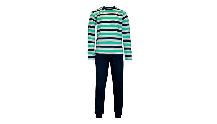 Купить N.O.A. Пижама для мальчиков 11282 в интернет магазине. Цены, фото, описания, характеристики, отзывы, обзоры