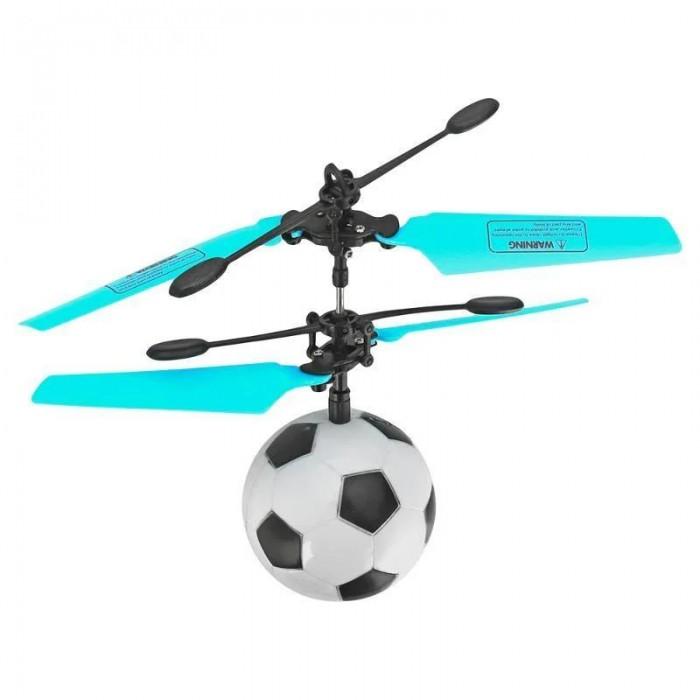 1 Toy Коптер Gyro-Football