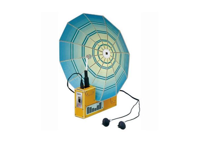 Ролевые игры Экспериментариум Подслушивающее устройство комплектующие