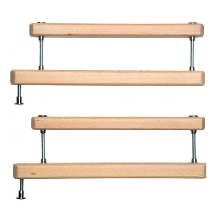Купить Geuther Дополнительные зажимы для крепления ворот на лестнице в интернет магазине. Цены, фото, описания, характеристики, отзывы, обзоры