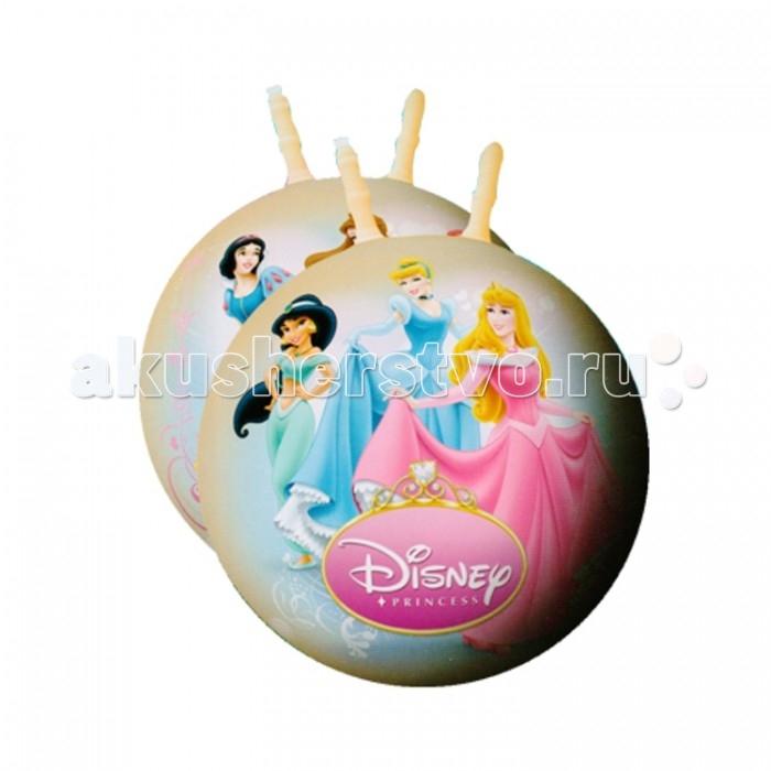 Unice Мяч-прыгун Принцесса 50 см