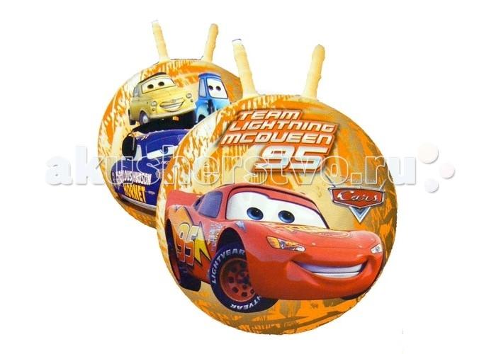 Unice Мяч-прыгун Тачки 50 см