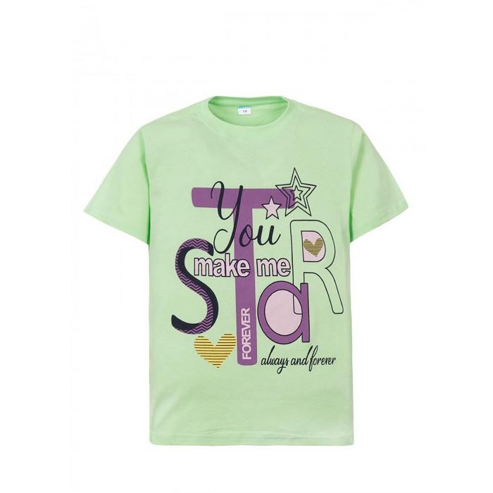 Купить Sladikmladik Футболка для девочки Осенняя SM375 в интернет магазине. Цены, фото, описания, характеристики, отзывы, обзоры