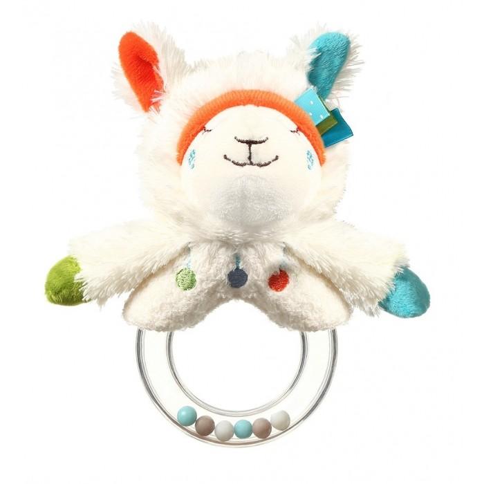 Купить Погремушки, Погремушка BabyOno игрушка Lama