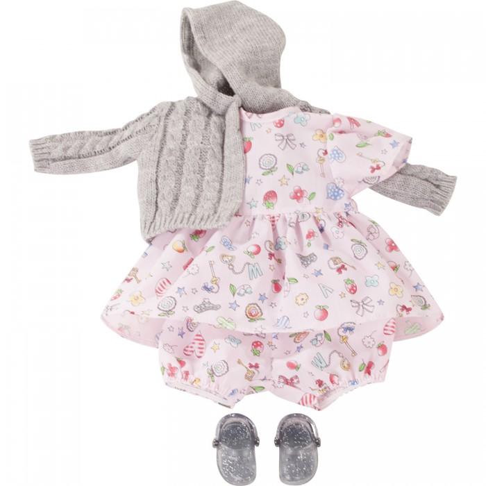 Gotz Набор одежды повседневной для кукол 30-33 см фото