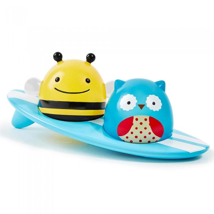 Skip-Hop Игрушка для ванной Серферы