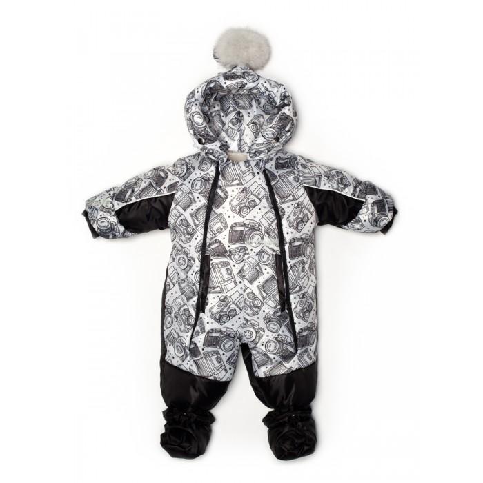 Купить Malek Baby Комбинезон-трансформер Фотоаппараты 145шм/1 в интернет магазине. Цены, фото, описания, характеристики, отзывы, обзоры
