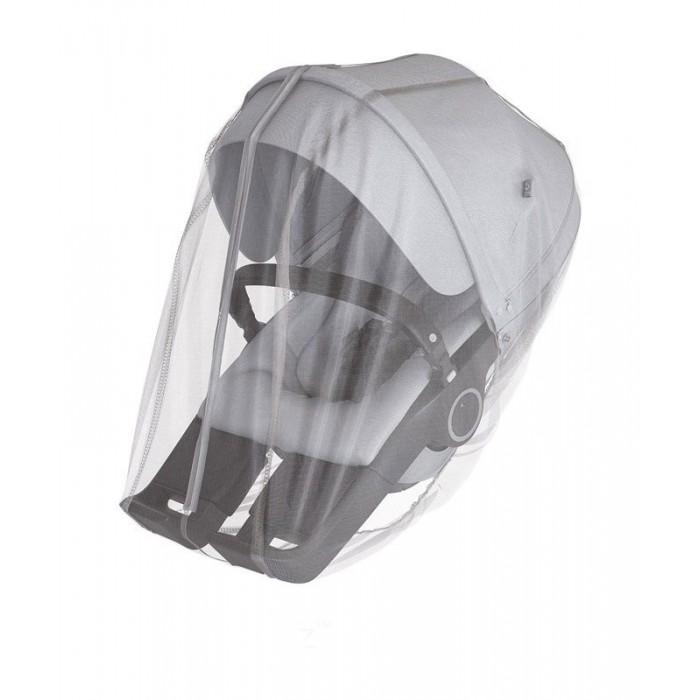 Москитная сетка Stokke Stroller Mosquito Cover универсальная