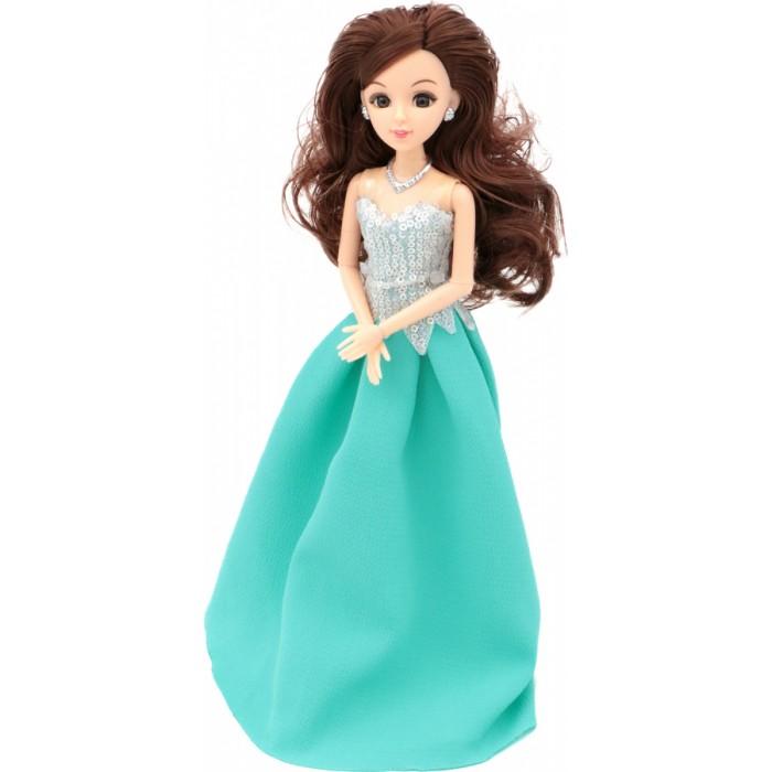 Купить Funky Toys Кукла Эмили в бальном платье 29 см в интернет магазине. Цены, фото, описания, характеристики, отзывы, обзоры