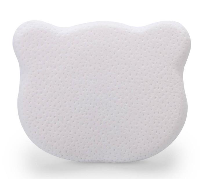 Подушки для малыша Happy Baby Подушка детская 87516