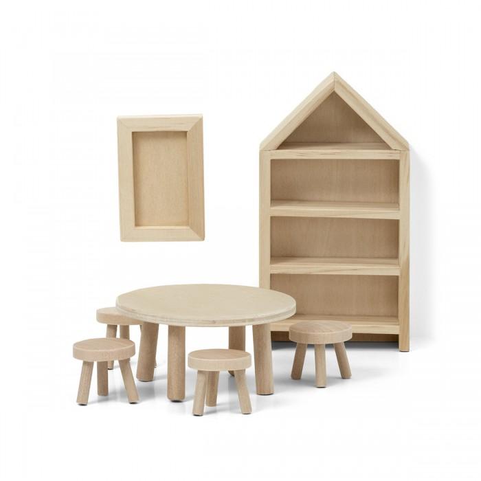 Мебель сделай сам интернет магазин группа компаний миц новоград павлино официальный сайт