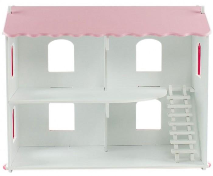 Купить Кукольные домики и мебель, Paremo Кукольный дом Даниэла