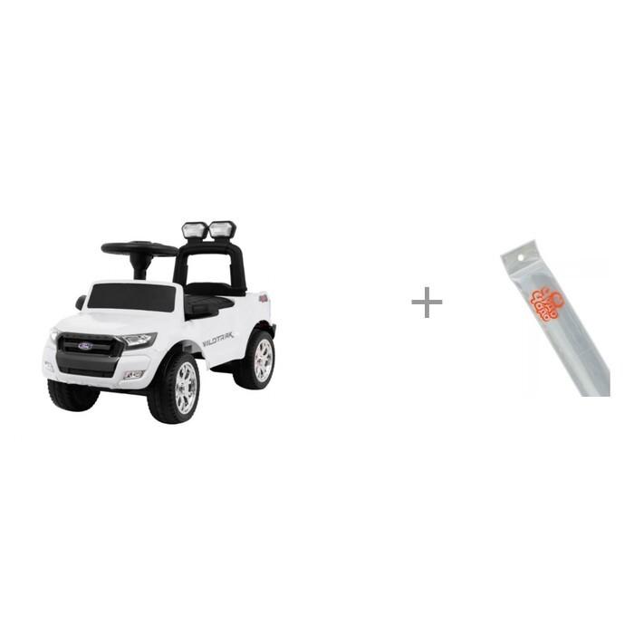 Купить Электромобиль Barty Y-MAXI YM93 и набор световозвращающих наклеек Cova Сота в интернет магазине. Цены, фото, описания, характеристики, отзывы, обзоры