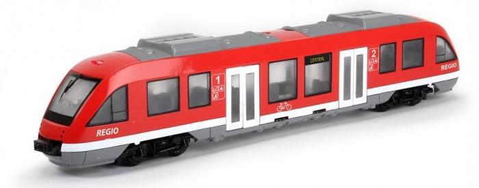 Машины Dickie Городской поезд 45 см