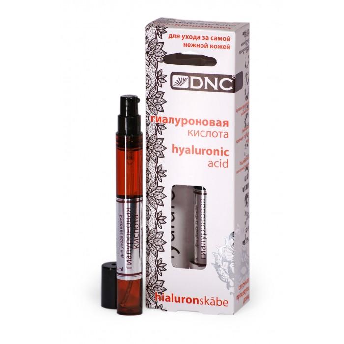 Купить DNC Гиалуроновая кислота 10 мл в интернет магазине. Цены, фото, описания, характеристики, отзывы, обзоры