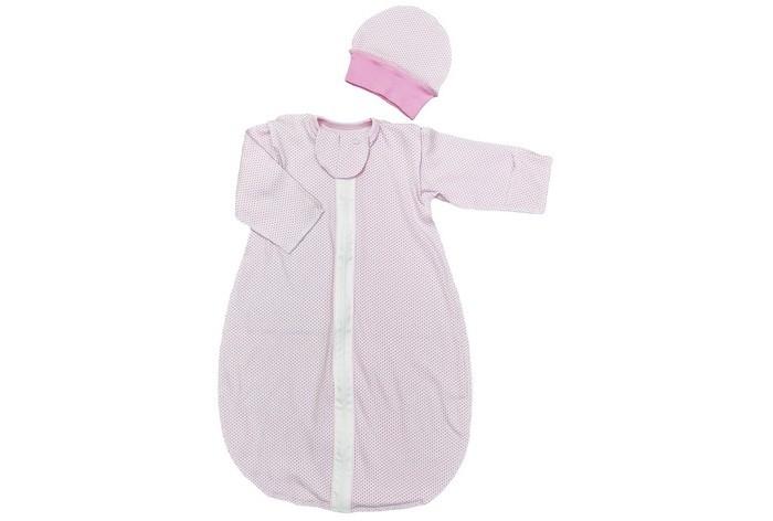 Купить Спальный конверт Veddi и шапочка 653и-190 в интернет магазине. Цены, фото, описания, характеристики, отзывы, обзоры