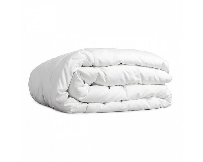 Одеяла Giovanni Comforter 140х160 одеяла anna flaum одеяло flaum herbst 150х200 всесезонное