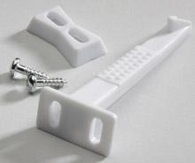 Блокирующие устройства Safety 1st Блокирующее устройство ящиков 39092760