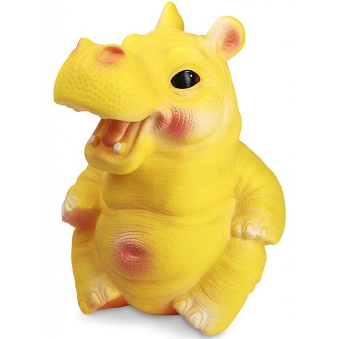 Купить Огонек Игрушка бегемот Боря в интернет магазине. Цены, фото, описания, характеристики, отзывы, обзоры