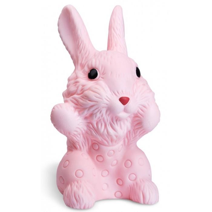 Купить Огонек Игрушка Зайчик С-422 в интернет магазине. Цены, фото, описания, характеристики, отзывы, обзоры