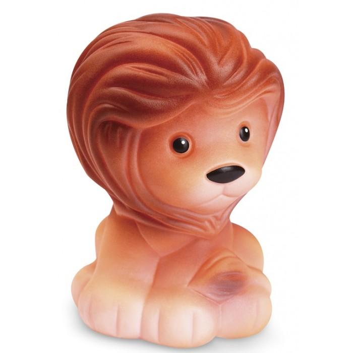 Купить Огонек Игрушка Лев в интернет магазине. Цены, фото, описания, характеристики, отзывы, обзоры