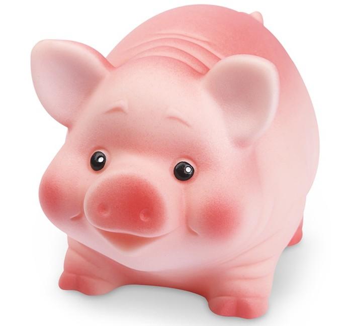 Купить Огонек Игрушка свинка Феня в интернет магазине. Цены, фото, описания, характеристики, отзывы, обзоры