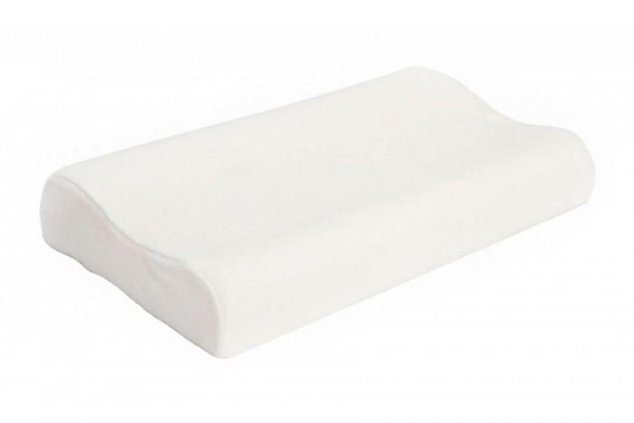 Подушки для малыша Bradex Подушка с эффектом памяти Здоровый сон
