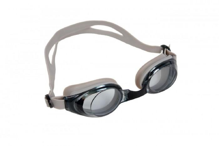 Купить Bradex Очки для плавания Регуляр в интернет магазине. Цены, фото, описания, характеристики, отзывы, обзоры