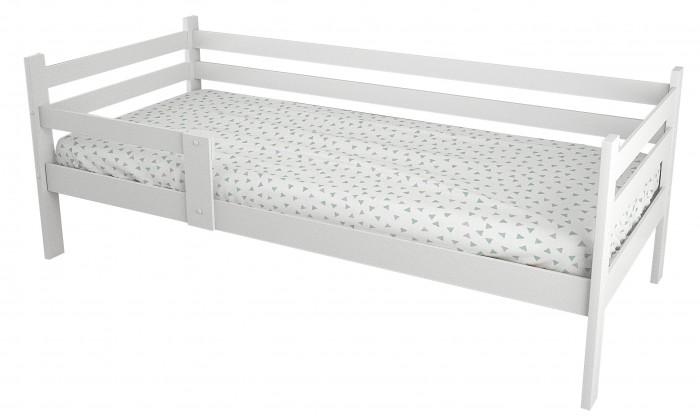 Купить Подростковая кровать Forest Viento в интернет магазине. Цены, фото, описания, характеристики, отзывы, обзоры