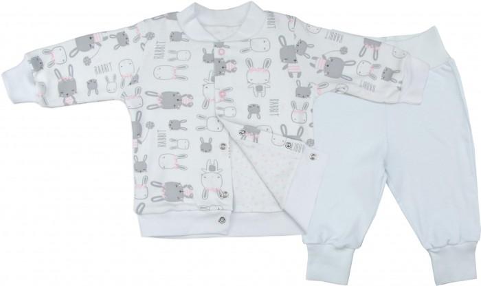 Купить Топотушки Комплект (куртка и штанишки) Дуэт Звездный заяц в интернет магазине. Цены, фото, описания, характеристики, отзывы, обзоры