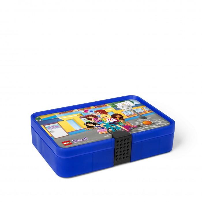 Lego Система хранения Friends