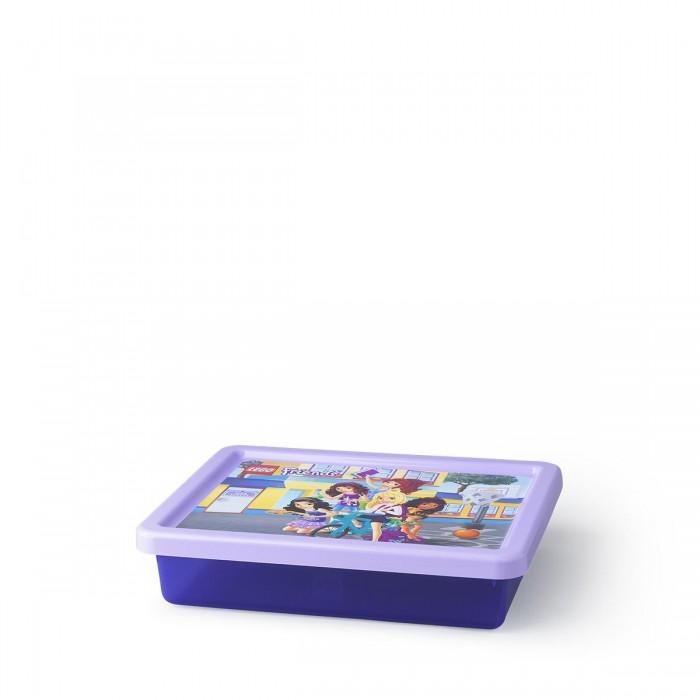 Lego Система хранения Friends 40921732