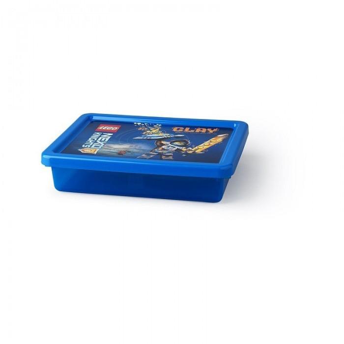 Lego Система хранения Nexo Knights 40921734