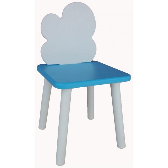 Купить Маленькая Страна Стул детский Облако в интернет магазине. Цены, фото, описания, характеристики, отзывы, обзоры