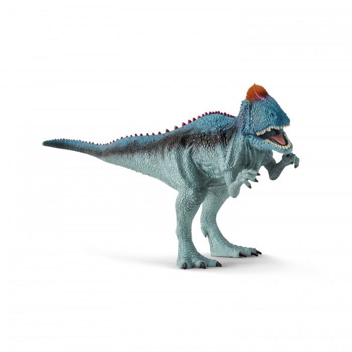 Картинка для Schleich Фигурка Криолофозавр