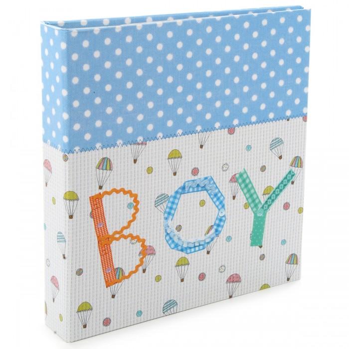Фото - Фотоальбомы и рамки Pioneer Фотоальбом-анкета для мальчика шторы и карнизы stickbutik шторы для ванной майко