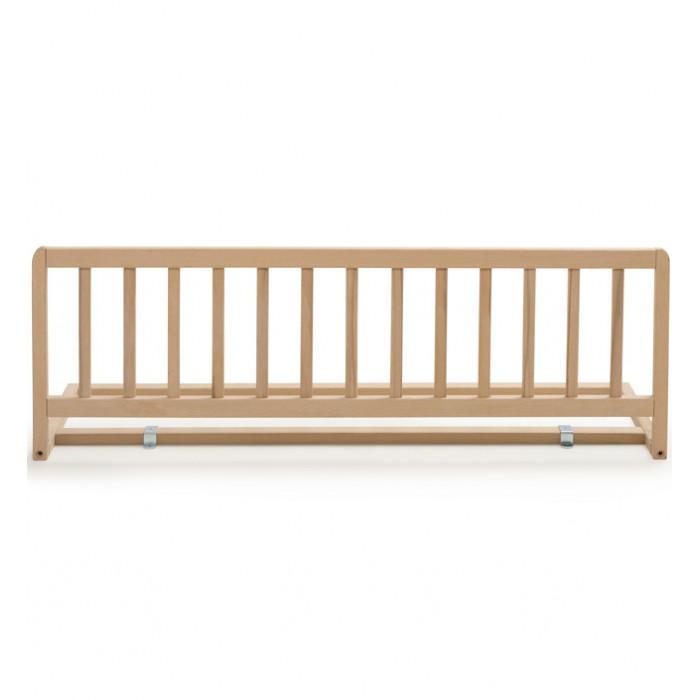 Купить Geuther Барьер для кровати 90х38 см в интернет магазине. Цены, фото, описания, характеристики, отзывы, обзоры