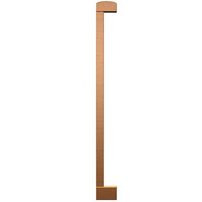Купить Geuther Дополнительная секция 8 см для ворот 2712 в интернет магазине. Цены, фото, описания, характеристики, отзывы, обзоры