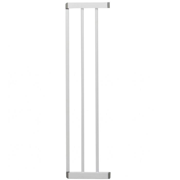 Купить Geuther Дополнительная секция 17 см для ворот 4712 в интернет магазине. Цены, фото, описания, характеристики, отзывы, обзоры