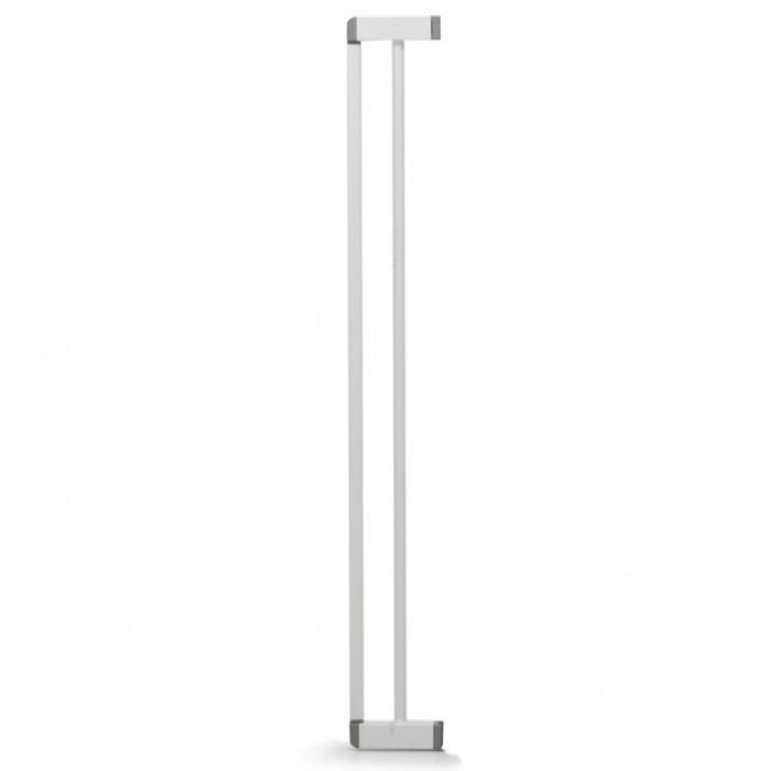 Купить Geuther Дополнительная секция 8.5 см для ворот 4712 в интернет магазине. Цены, фото, описания, характеристики, отзывы, обзоры