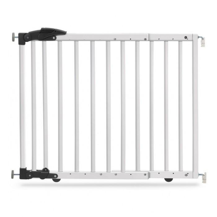 Купить Geuther Ворота безопасности раздвижные 68-102 см 2714 в интернет магазине. Цены, фото, описания, характеристики, отзывы, обзоры