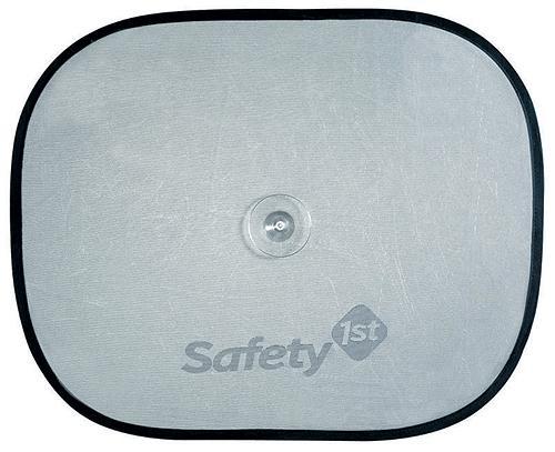 Аксессуары для автомобиля Safety 1st Защитная шторка от солнца 38044 защита от солнца для автомобиля guozhang 300c xjl xf