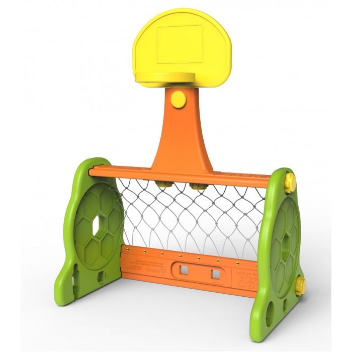 Купить Toy Monarch Футбольные ворота в интернет магазине. Цены, фото, описания, характеристики, отзывы, обзоры