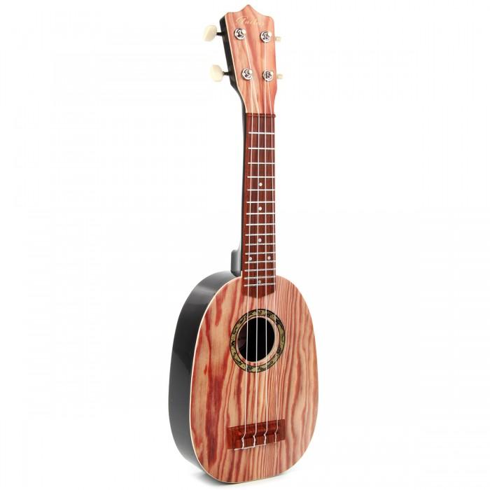Картинка для Музыкальные инструменты Veld CO Гитара гавайская