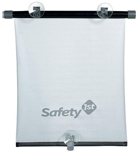 Аксессуары для автомобиля Safety 1st Защитная шторка от солнца 38045 защита от солнца для автомобиля guozhang 300c xjl xf