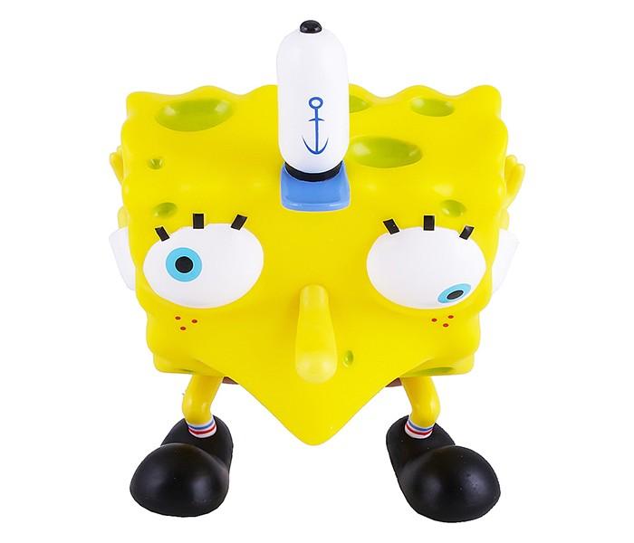 Игровые фигурки SpongeBов SquarePants Игрушка Спанч Боб насмешливый 20 см